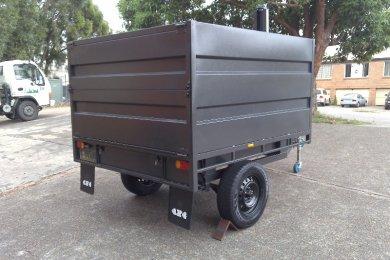 trailer-pics-094