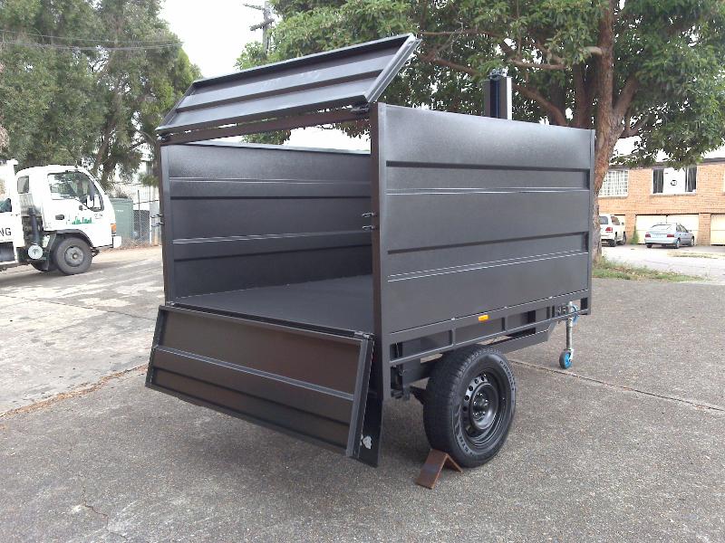 trailer-pics-095