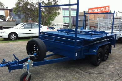 trailers-8413-024