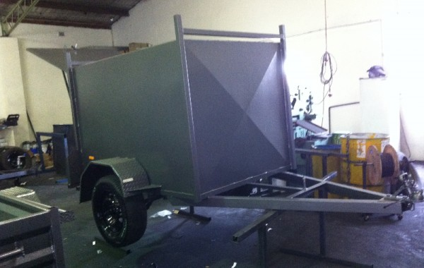 trailers-8413-058