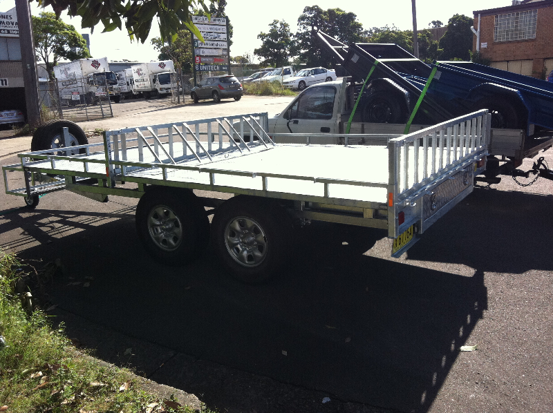 trailers-8413-139