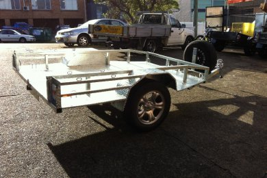 trailers-8413-209