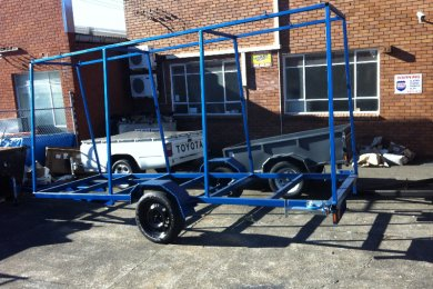 trailers-8413-289